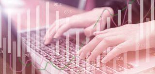 datos, datos y datos