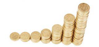 LCR Ratio de Cobertura de Liquidez